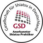 GSD Shiatus Praktikerin